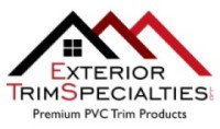 Premium PVC Trim Products